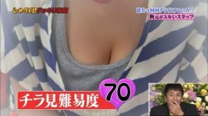 5kai002