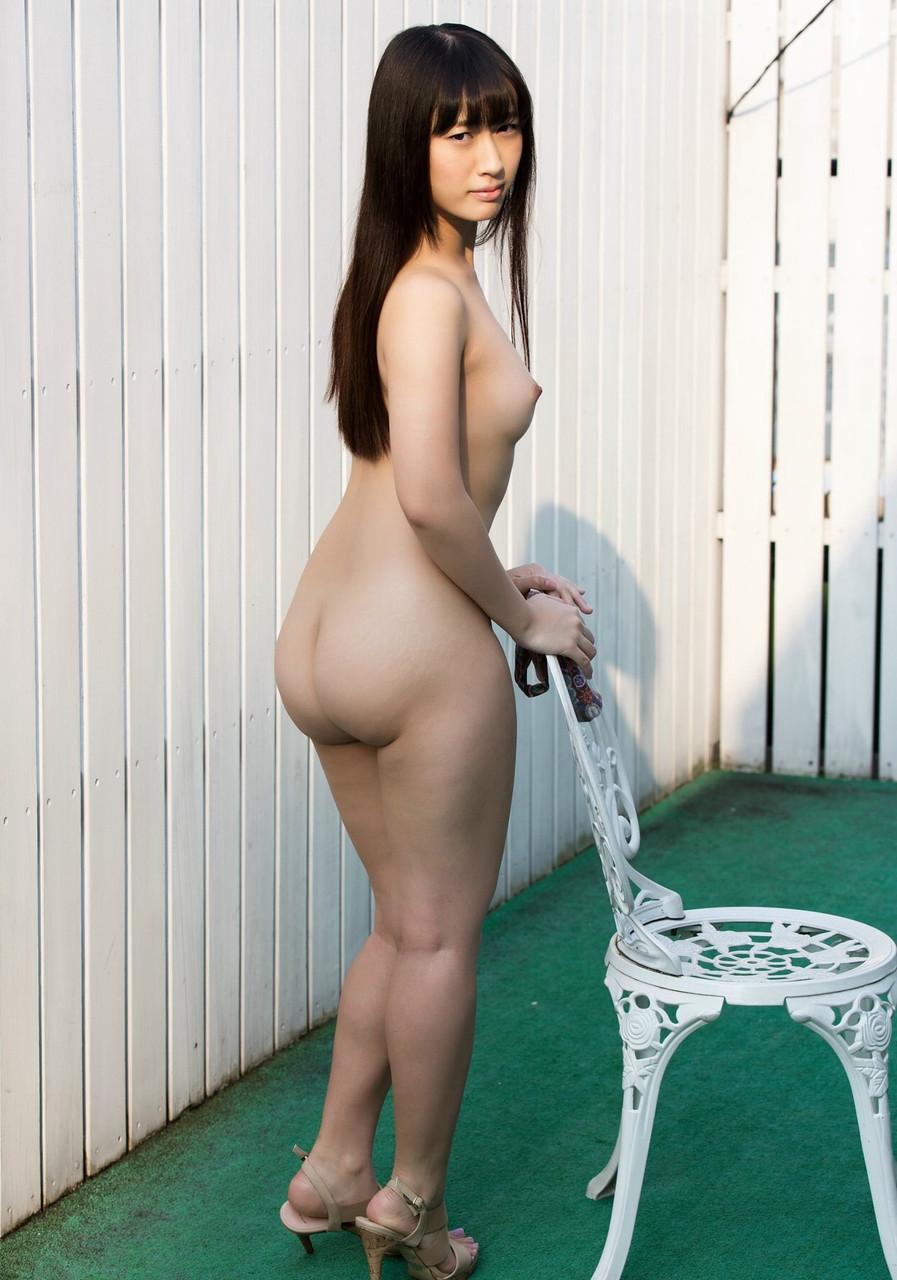 【淫乱】女神のオナニーが見たいpart45【女神】 [無断転載禁止]©bbspink.comYouTube動画>1本 ->画像>367枚
