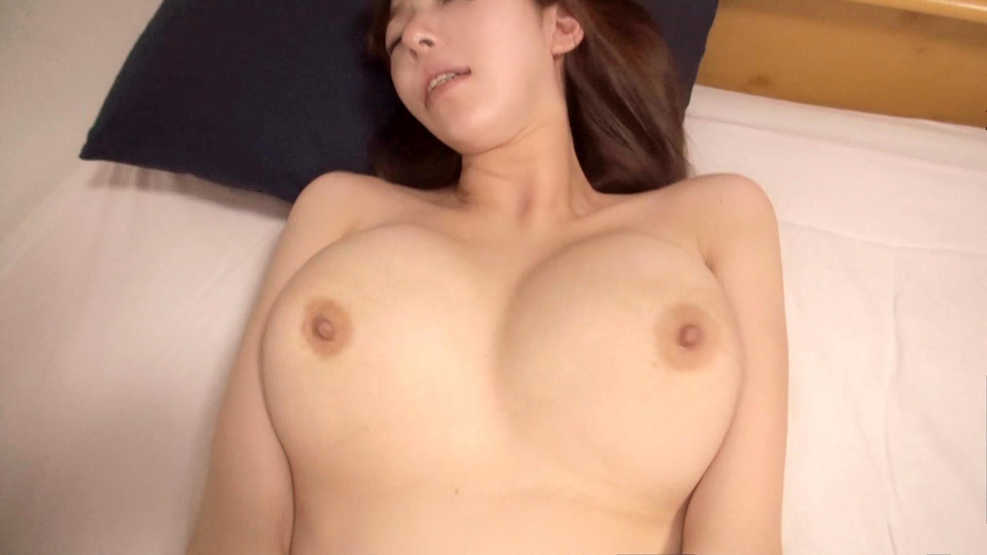 5kai012