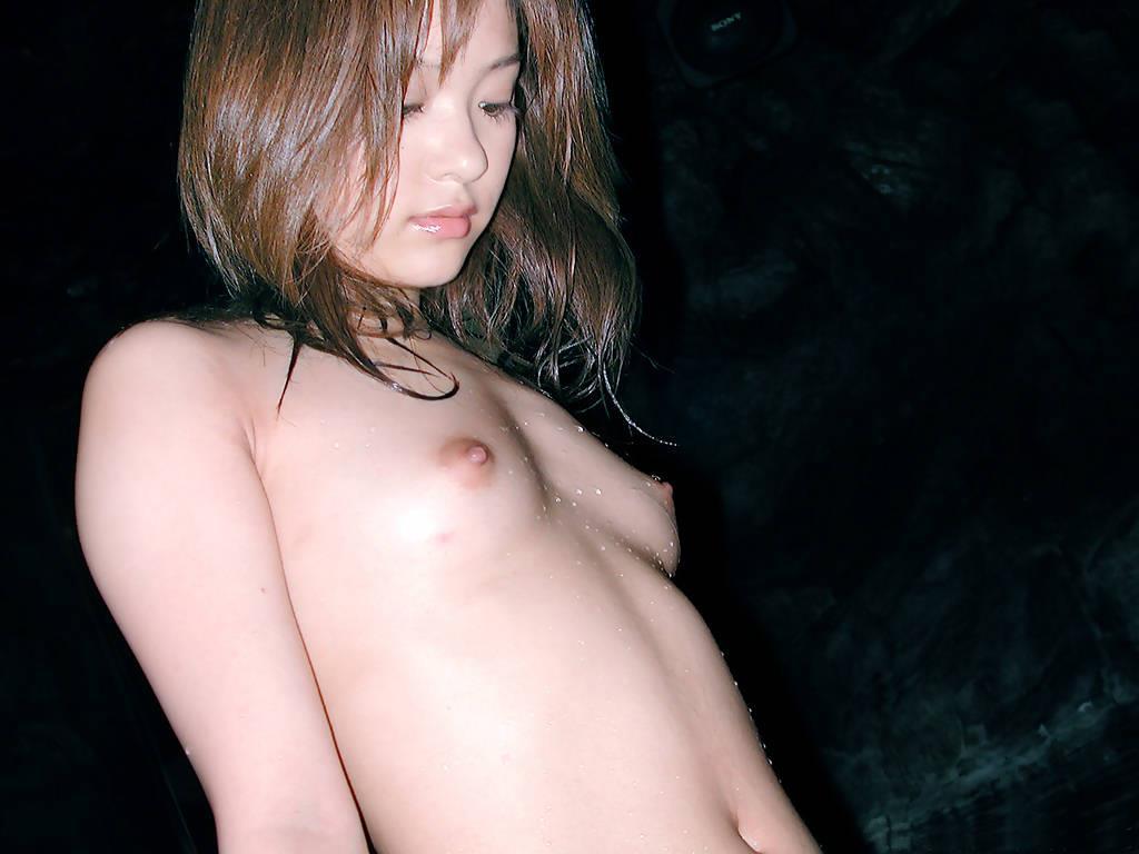 5kai026
