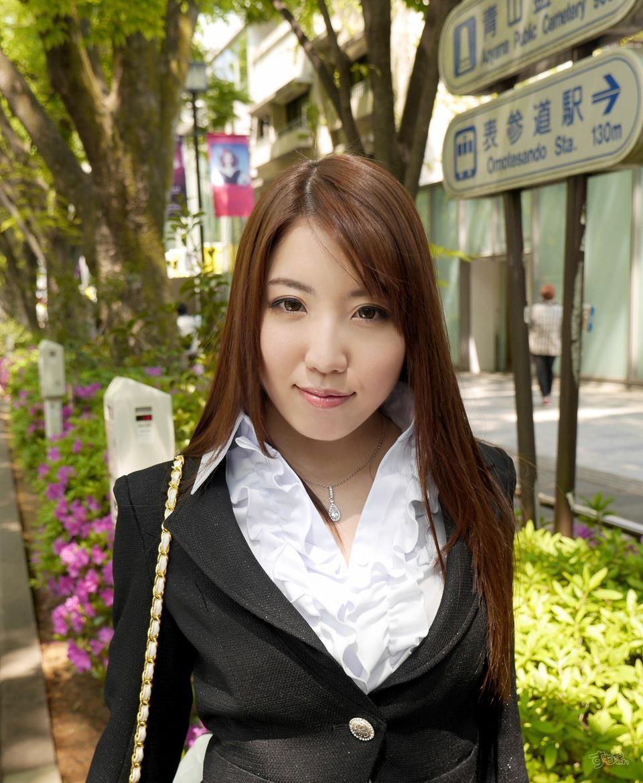 uchimura_rina_3033-002