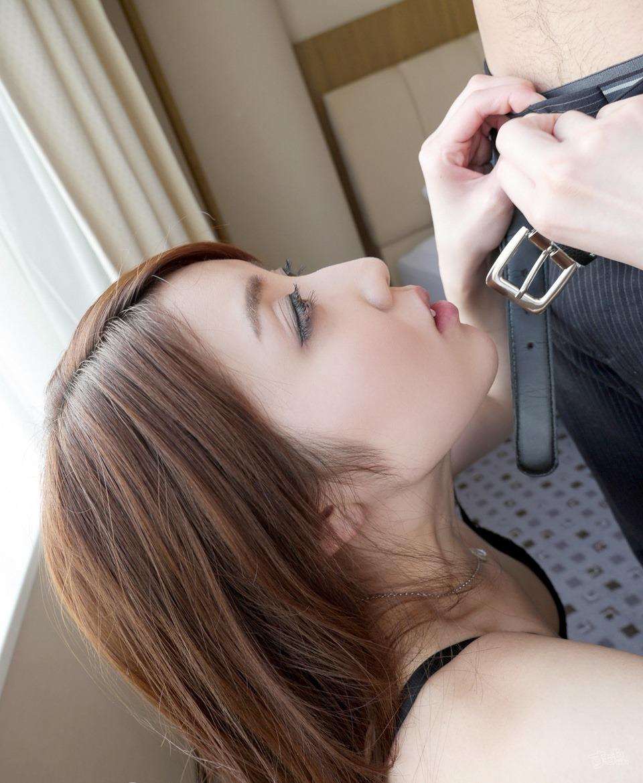 uchimura_rina_3033-032