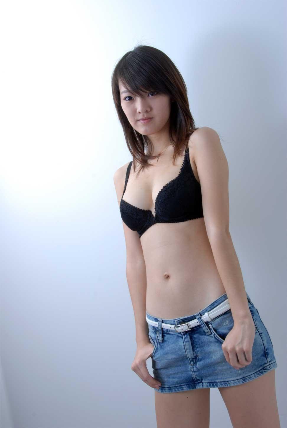 pimpandhost.com IMG fangruz.ru girl