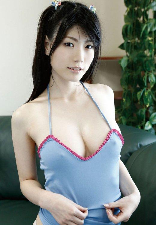 5kai003
