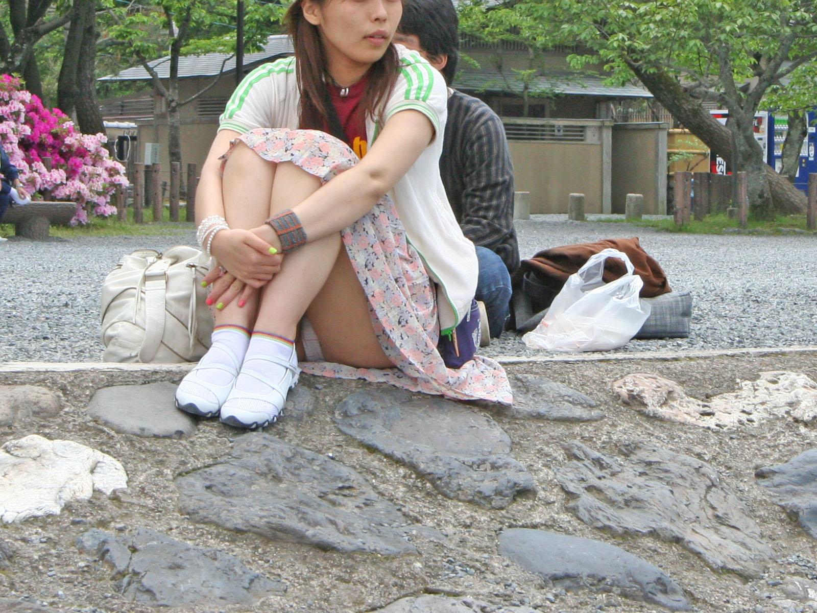 Kaori, Age:22.