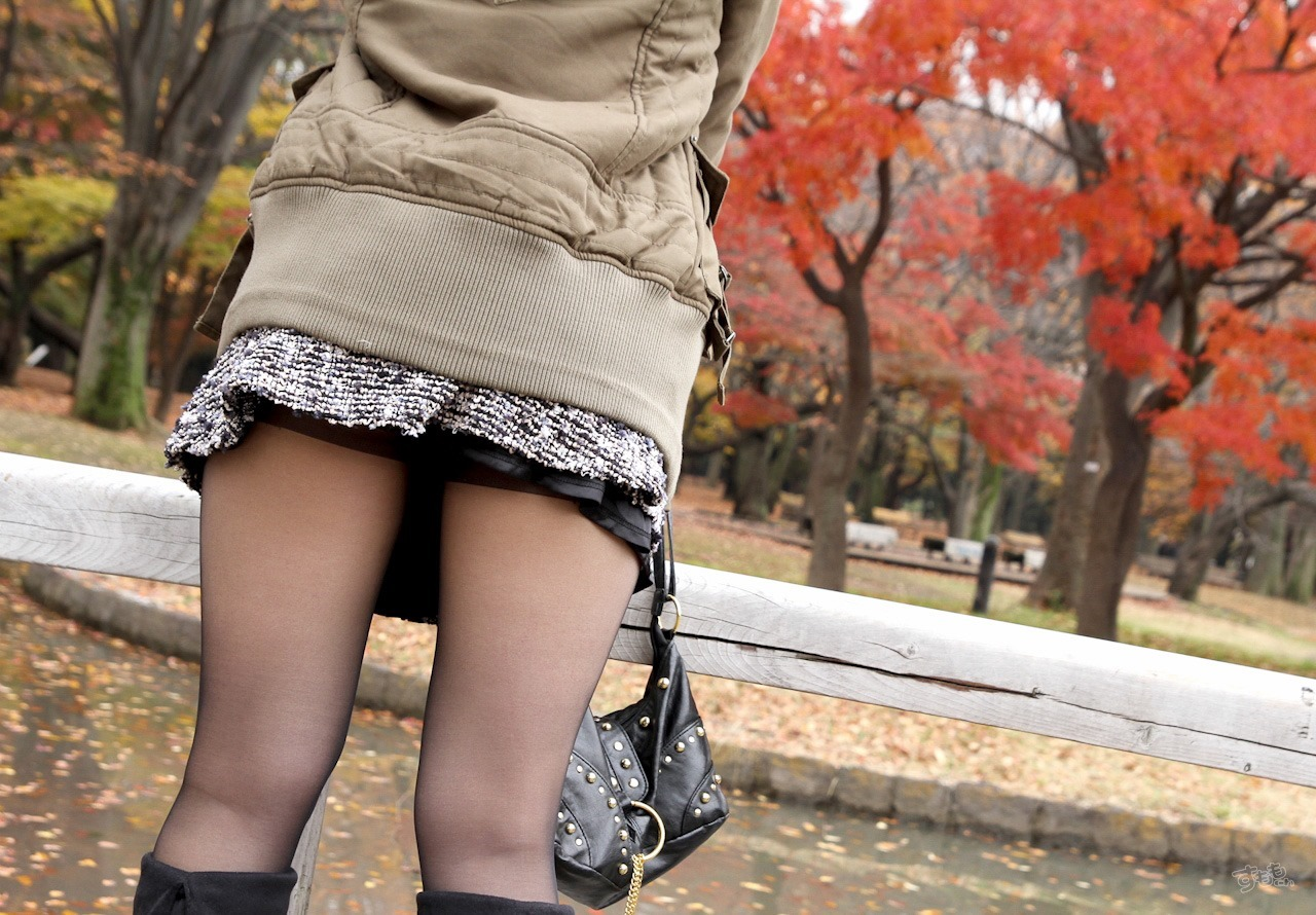 kasai_chinami_3058-008