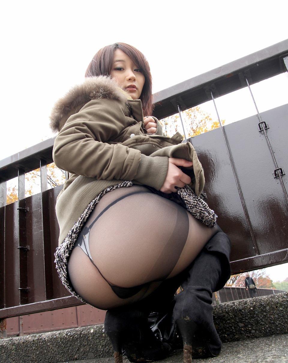 kasai_chinami_3058-014