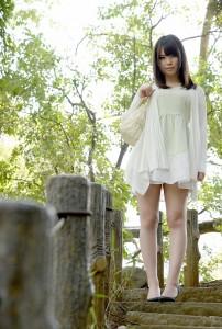 aoba_yui_2965-004