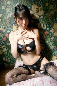 shitagi_2423-002