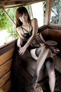 shitagi_2423-010