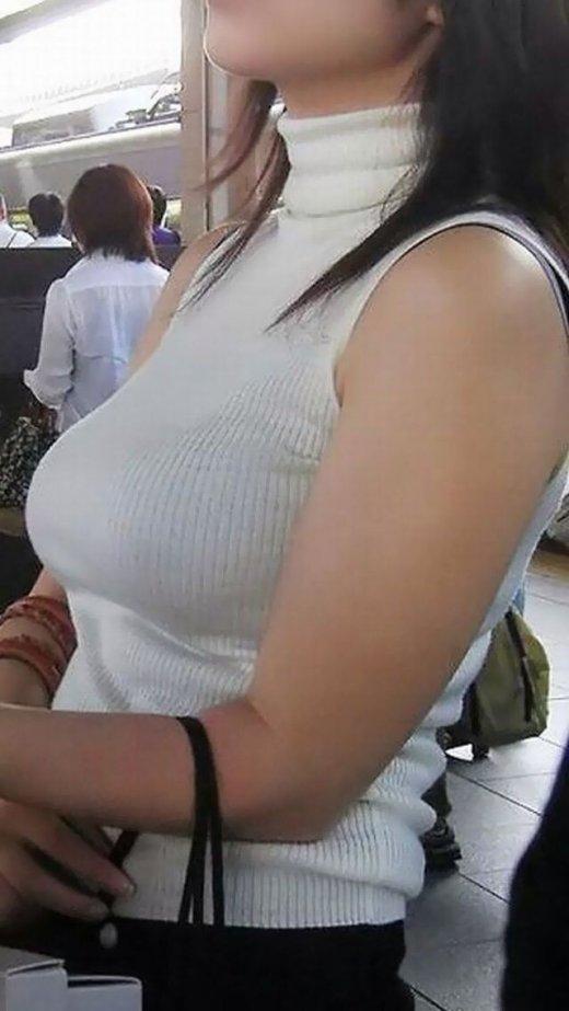 5kai023