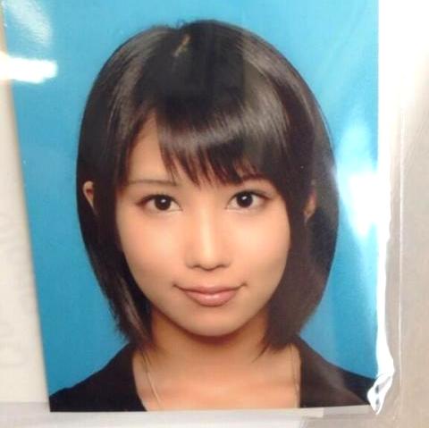 150503neta-idol02-b