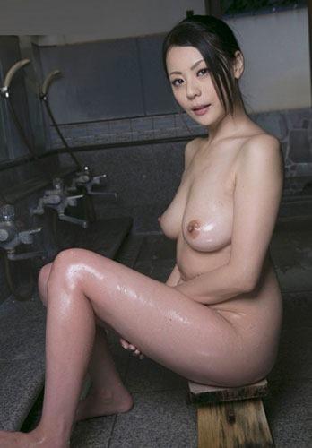 5kai018