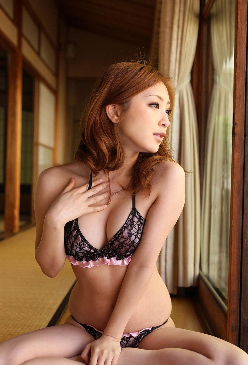 セクシーランジェリー着衣29 【セクシーランジェリー】エロい下着つけた女って裸よりシコれるよな?wwwwww(画像あり)