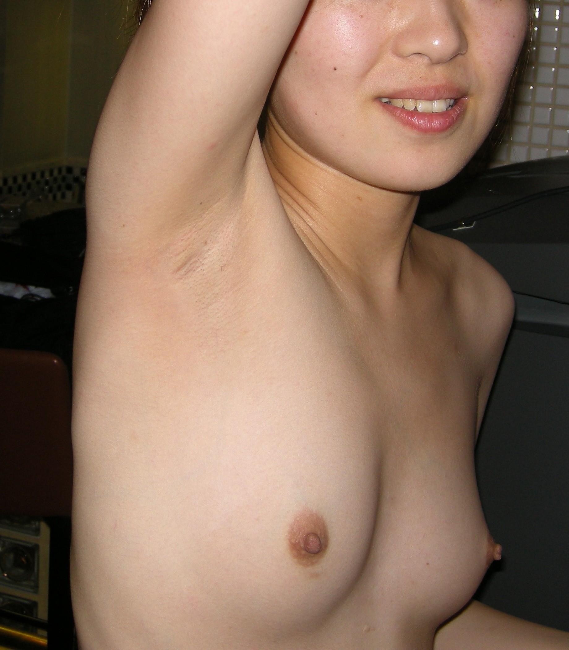 5kai015