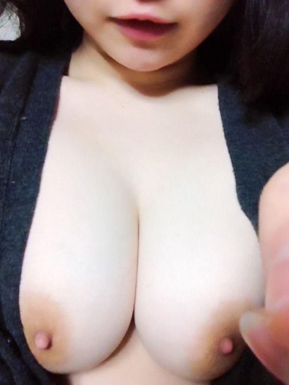 5kai017