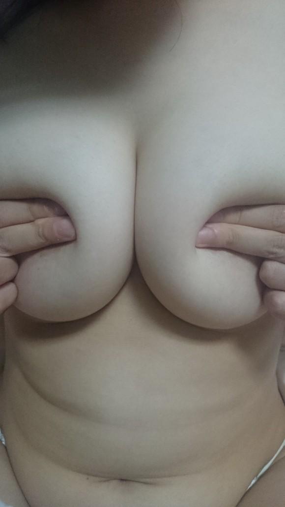 5kai019