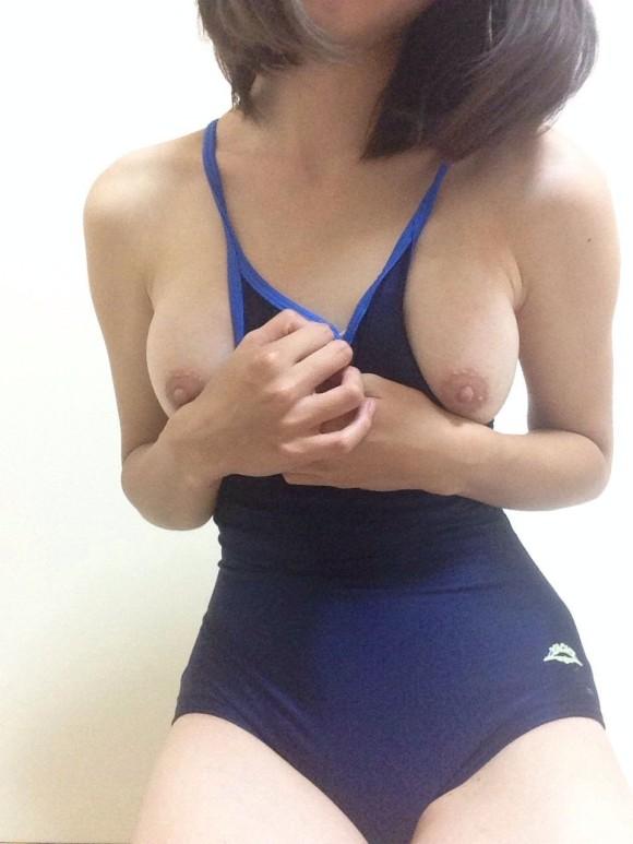 5kai001
