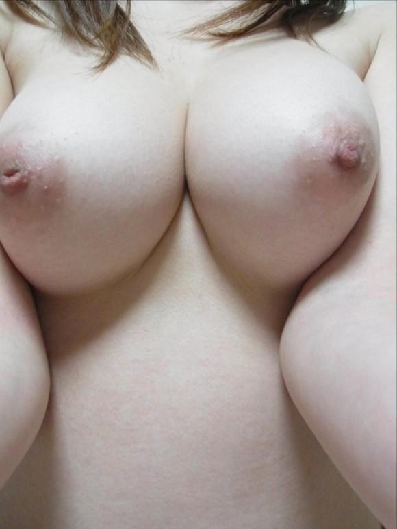 5kai006