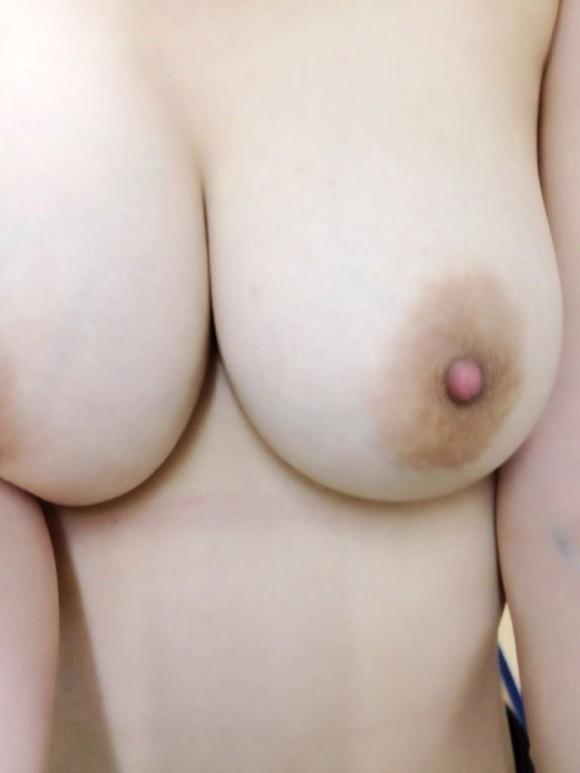 5kai009
