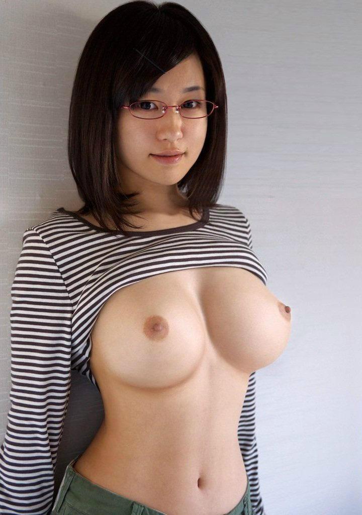 5kai005