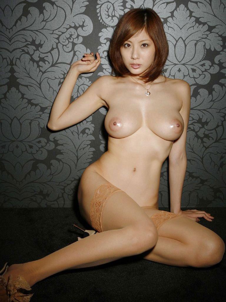 5kai007
