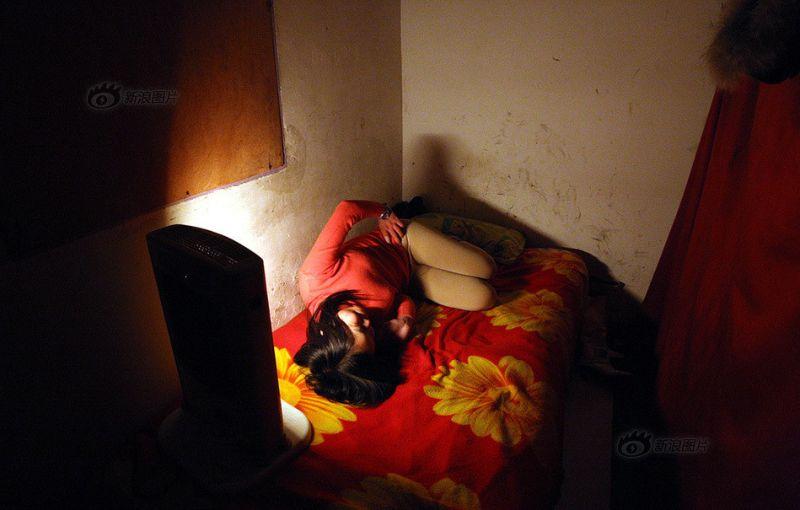 kitajskie-prostitutki_06