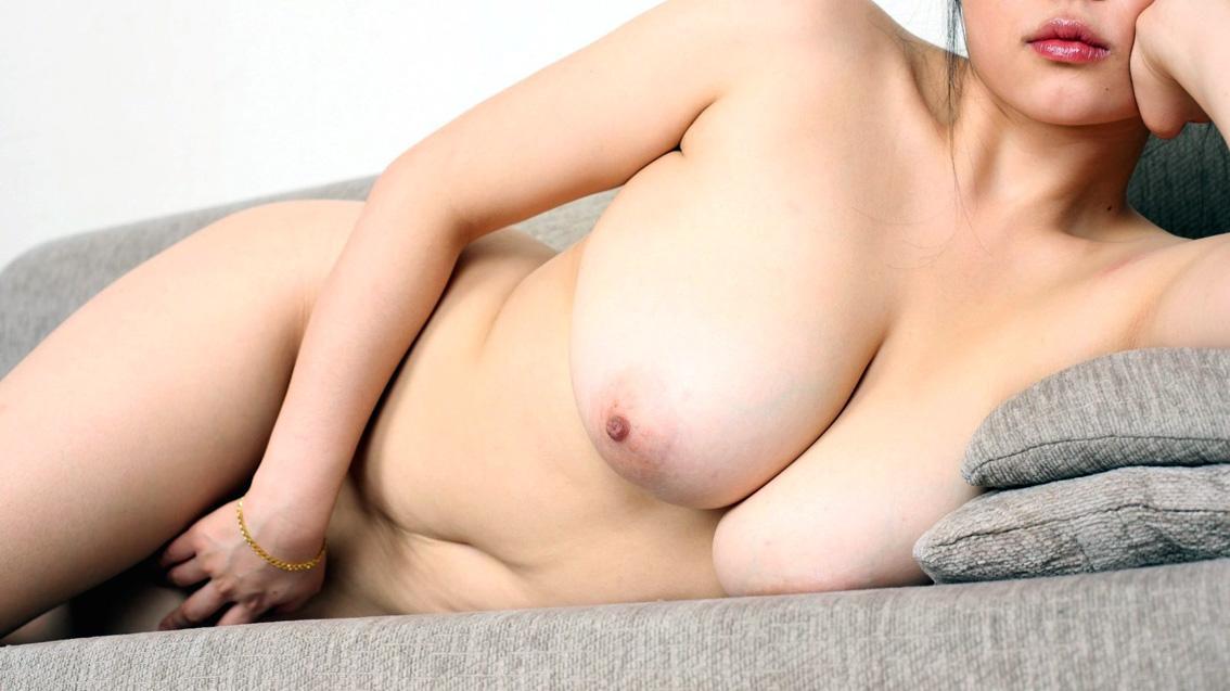 http://i-bbs.sijex.net/rosyutsu/