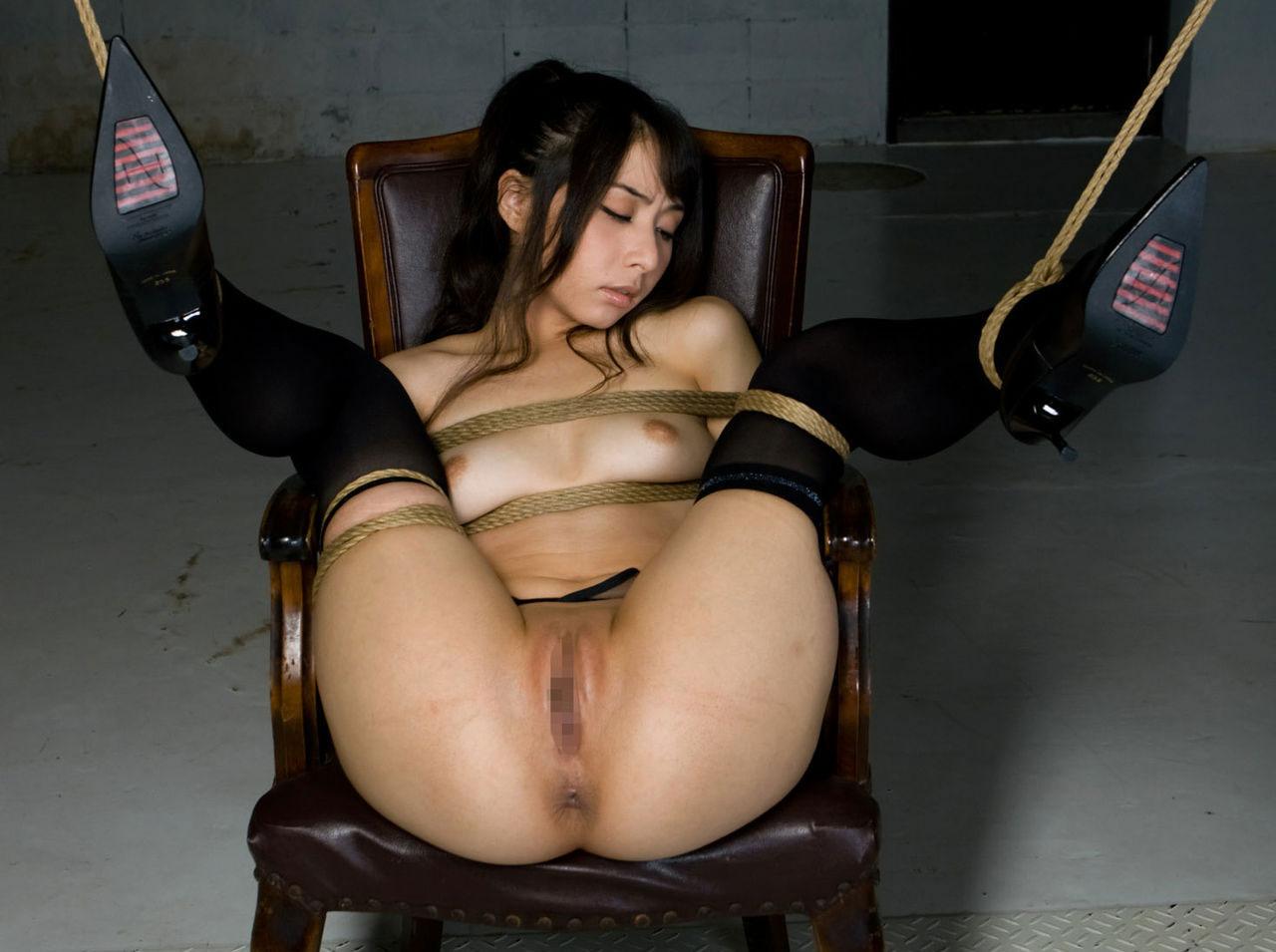 5kai008