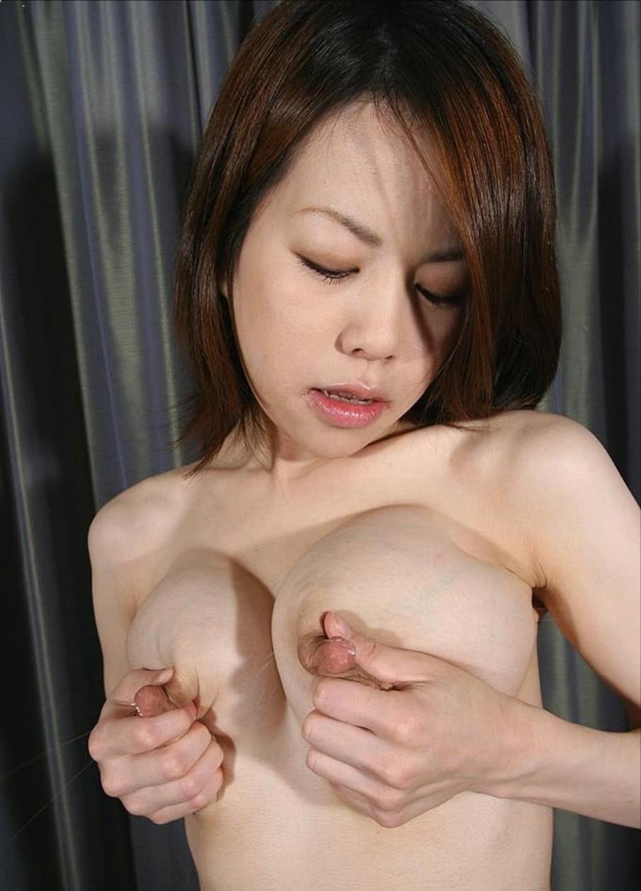 母乳 噴射 AV 女優 5kai014
