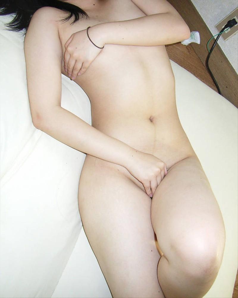 5kai022