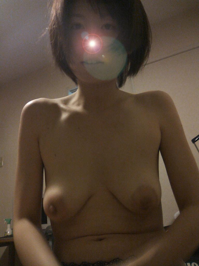 5kai029