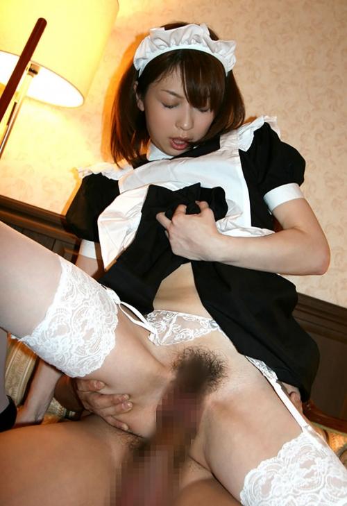 meido-cosplay-kensinteki-nikutai-housi-09s