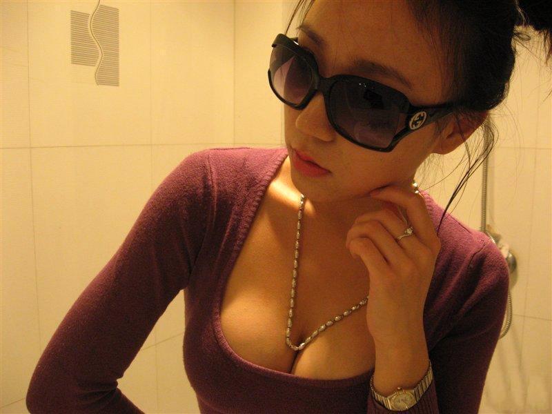 (ボッキ不可避)台湾モデルと一発ハメてみたいンゴwwwwwwwwwwww(写真あり)