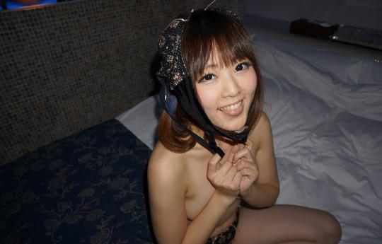 中国でも大ブームのリベンジポルノwwwwwwwwww顔出しでクッソえろいwwwwwwwwww(写真あり)