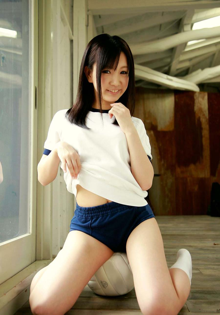 【キモ親父の個撮】~素人美少女厳選ハメ撮りコレクション