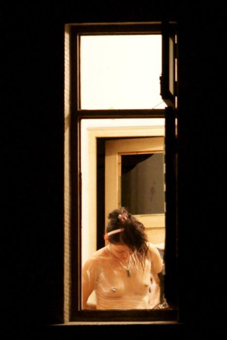 アダルト画像3次元 - 《削除注意》女子大生宅の覗き見画像が過激すぎる★★★★★★【画像あり】