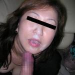 生ハメ率90%の熟女・人妻との生々しいセックスwwwww(ハメ撮り画像あり)