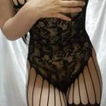 セックス誘ってくる女のエロ写メが卑猥すぎて勃起不可避wwwww(画像あり)