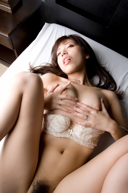 SEX懇願してくるヒトヅマがえろすぎるwwwwww何度でも迫られたいwwwwww(写真あり)