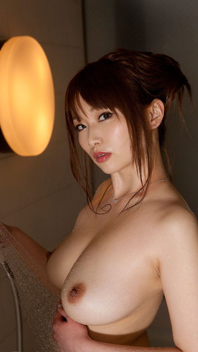 お風呂ご一緒したい☆入浴中の色っぽいすぎる女のえろ写真wwwwwwwwww