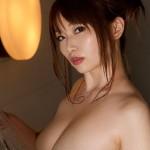 お風呂ご一緒したい!入浴中のセクシーすぎる女のエロ画像wwwww
