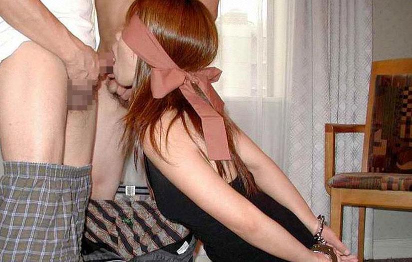 人妻ってアブノーマルプレイOKだしハマる理由が分かるエロ画像31枚