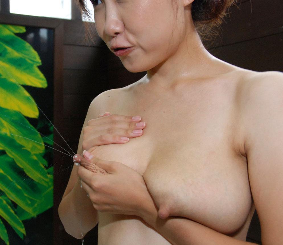 母乳 噴射 AV 女優 5k024
