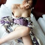 やはり外国人が抱きたい日本人のコスプレは「和服」が一位なんだろうか?wwwww(画像あり)