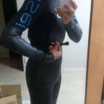 マリンスポーツやる女が着るウェットスーツ姿がピッチリしていてフェチにはたまらんwwwww(画像あり)