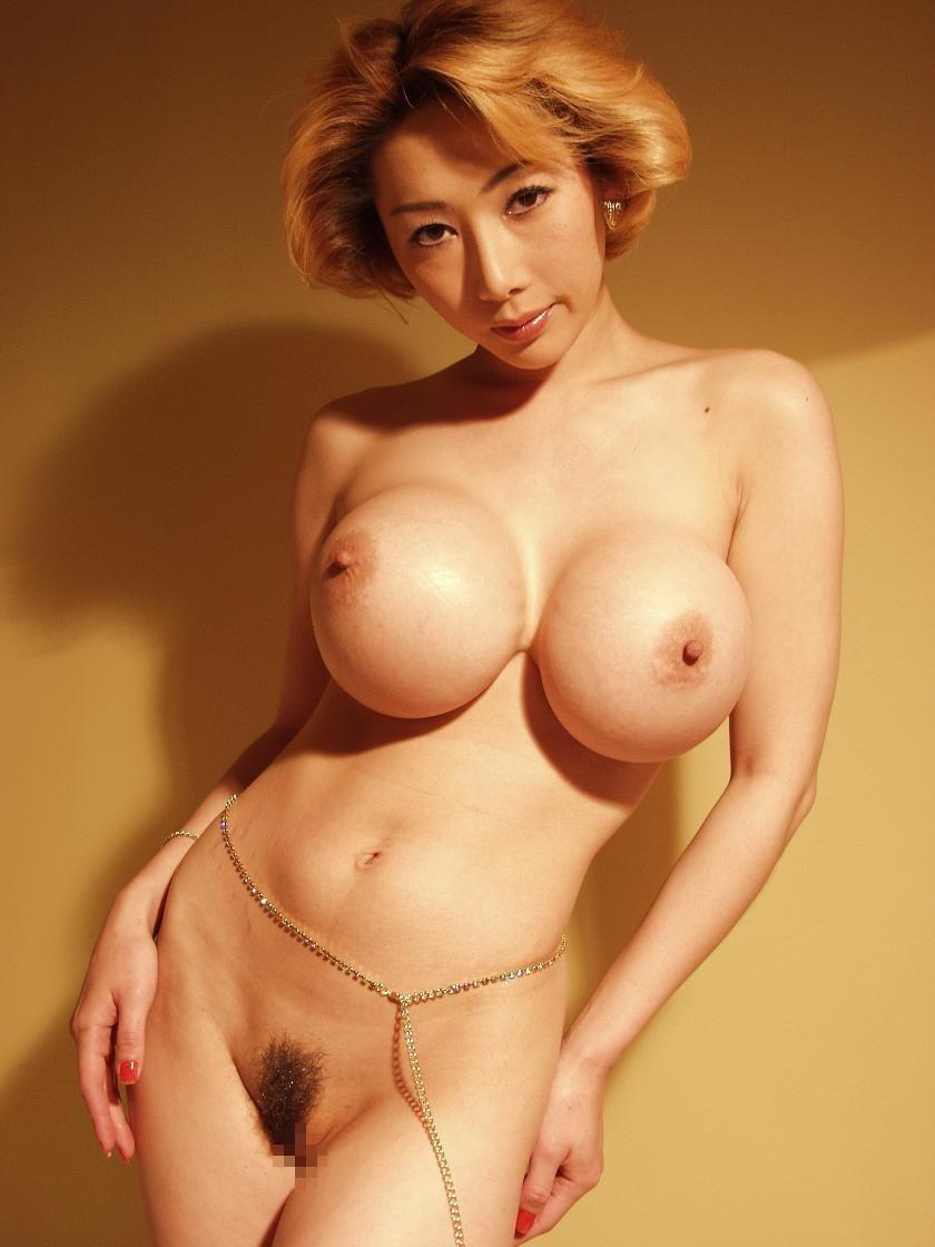 偽乳 お乳えろ写真24枚☆最近は豊胸グラドルやav女優が多い模様wwwwww