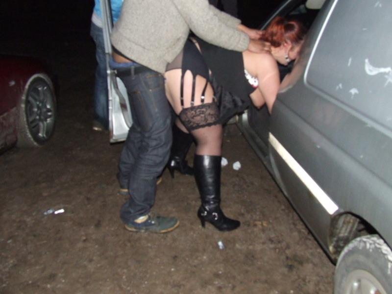 Проститутка На Трассе В Туле